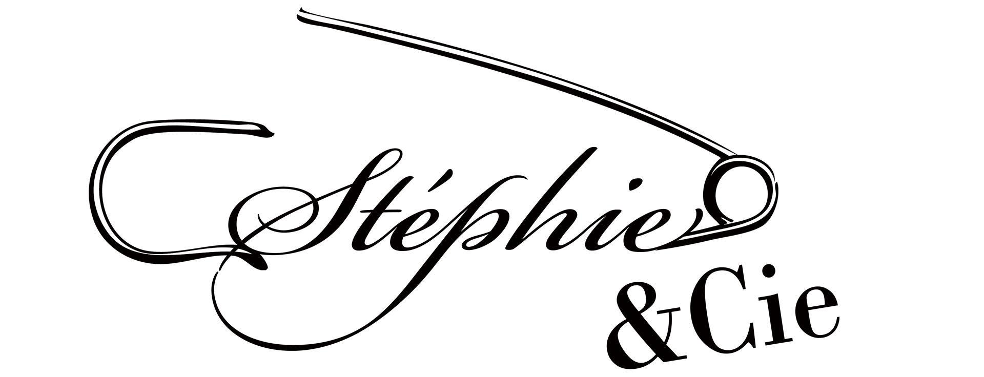 Stéphie & Cie
