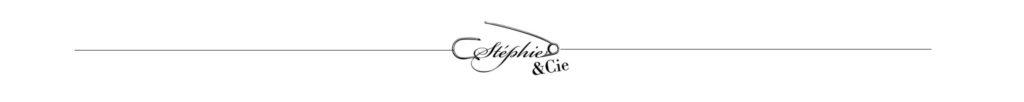 logo noir separateur